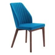 Vaz Dining Chair (Set of 2)