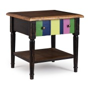 Holloway Side Table