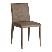 Pari Dining Chair (Set of 2)