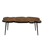 Horatio Coffee Table