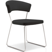 Delancy Dining Chair (Set of 2)