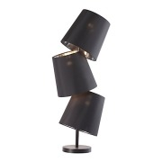 Cosmology Table Lamp