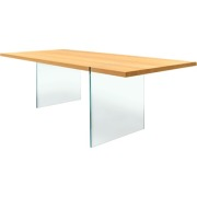 Firenze Dining Table