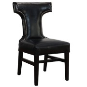 Tee Dining Chair (Set of 2)