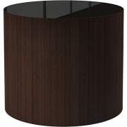 Berkeley Side Table