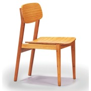 Currant Dining Chair (Set of 2)