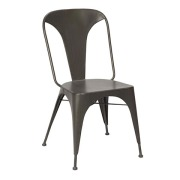 Brooklyn Dining Chair (Set of 2)