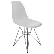 Max Dining Chair