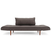 Zeal Deluxe Daybed