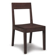 Hazel Dining Chair (Set of 2)