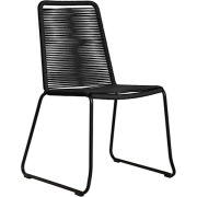 Barclay Dining Chair (Set of 2)