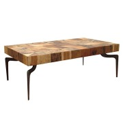 Gajel Coffee Table