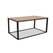 Aiko Coffee Table