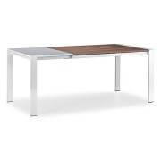 Oslo Extension Table