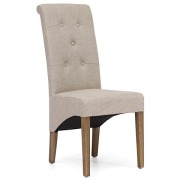 Hayes Valley Dining Chair (Set of 2)