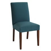 Lenna Dining Chair (Set of 2)