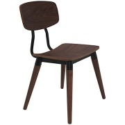 Ito Dining Chair