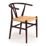 Polk Dining Chair (Set of 2)