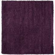 Aros Purple Rug