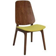 Ditta Dining Chair (Set of 2)