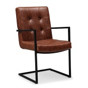 Stanley Arm Chair