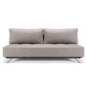 Supremax Deluxe Excess Sofa