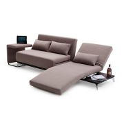 Frisco Sofa Bed