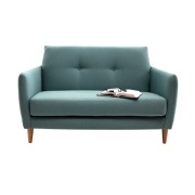 Torvi Loveseat