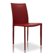 Varick Dining Chair (Set of 2)