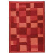 Reddington Rug