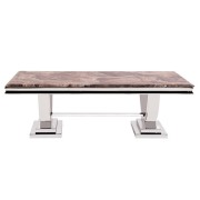 Larissa Coffee Table