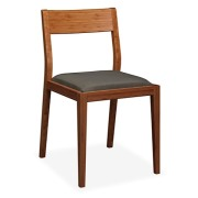 Laurel Dining Chair (Set of 2)