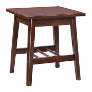 Aventura Side Table