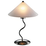 Melrose Touch Lamp