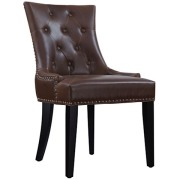Uptown Dining Chair (Set of 2)
