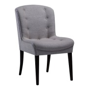 Victor Chair (Set of 2)