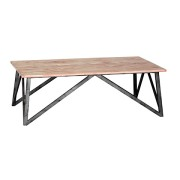 Regis Coffee Table