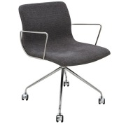 Alta Office Chair