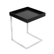 Walloon End Table