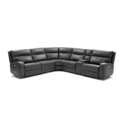 Cozy Motion Sectional
