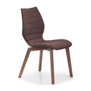 Aalborg Chair (Set of 2)