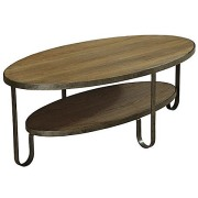 Barstow Coffee Table