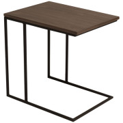 Frederik Side Table