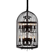 Canary Ceiling Lamp