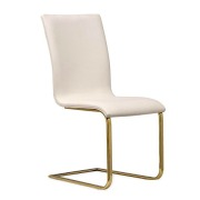 Maxim Dining Chair (Set of 2)