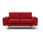 Anders Loveseat