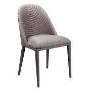 Libby Dining Chair (Set of 2)