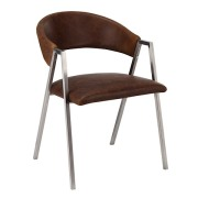 Brooke Chair (Set of 2)