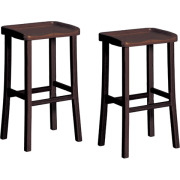 Tulip Counter Stool (Set of 2)