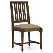 Excelsior Dining Chair (Set of 2)